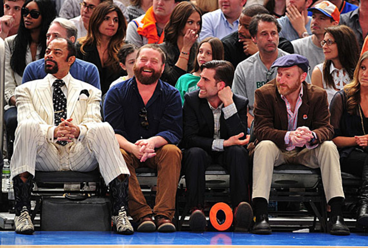 spike-lee-ny-knicks-boston-celtics-10