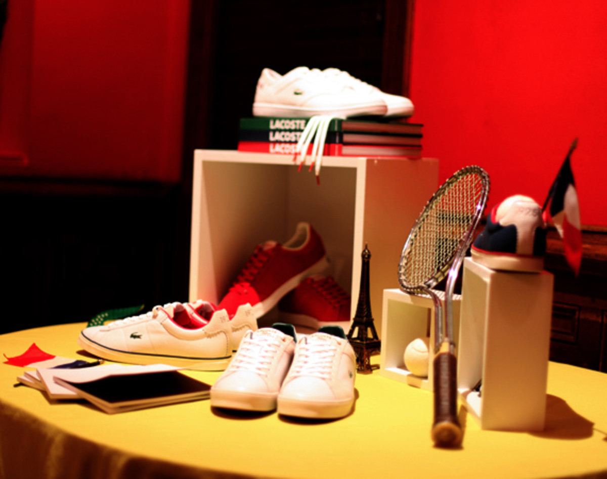 lacoste-tribute-collection-launch-dinner-02