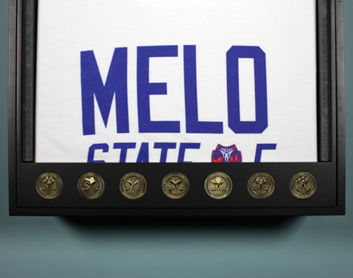jordan-melo-welcome-to-ny-pack-04