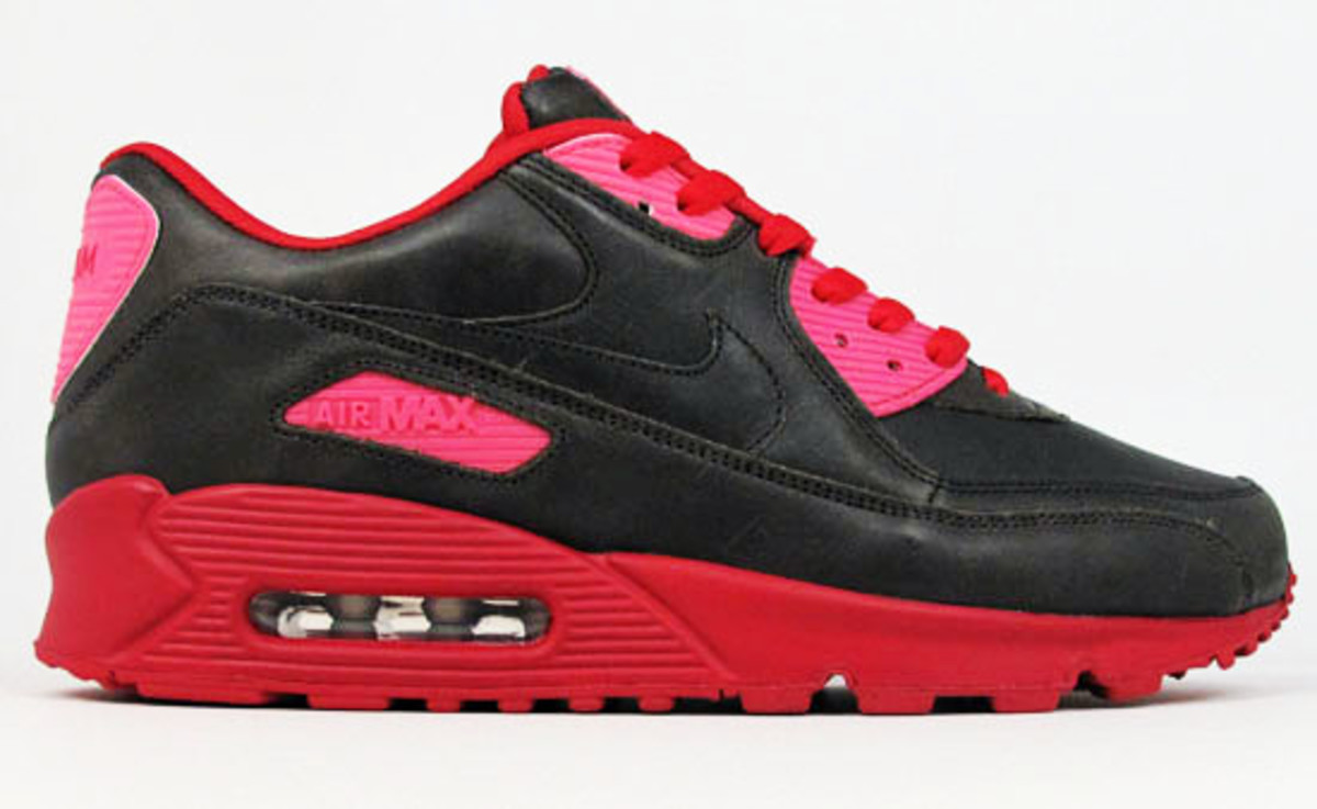 nike-air-max-90-studio-id-21-mercer-7