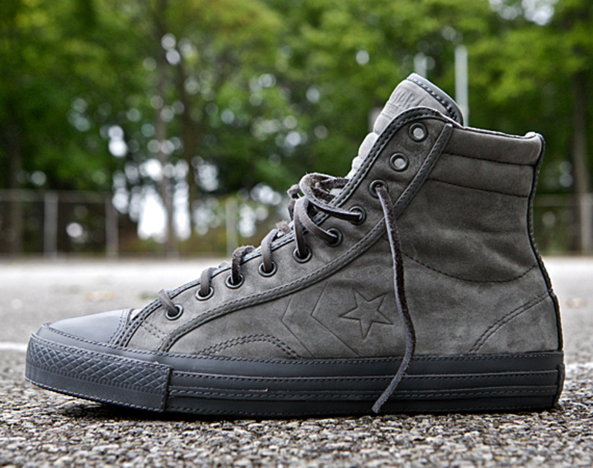 ronnie-fieg-converse-star-player-75-hi-grey-01