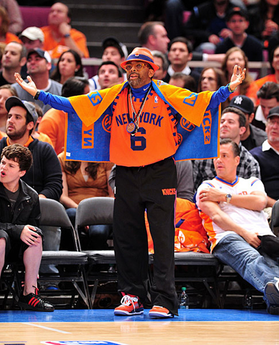 spike-lee-air-jordan-spizike-ny-knicks-orange-05