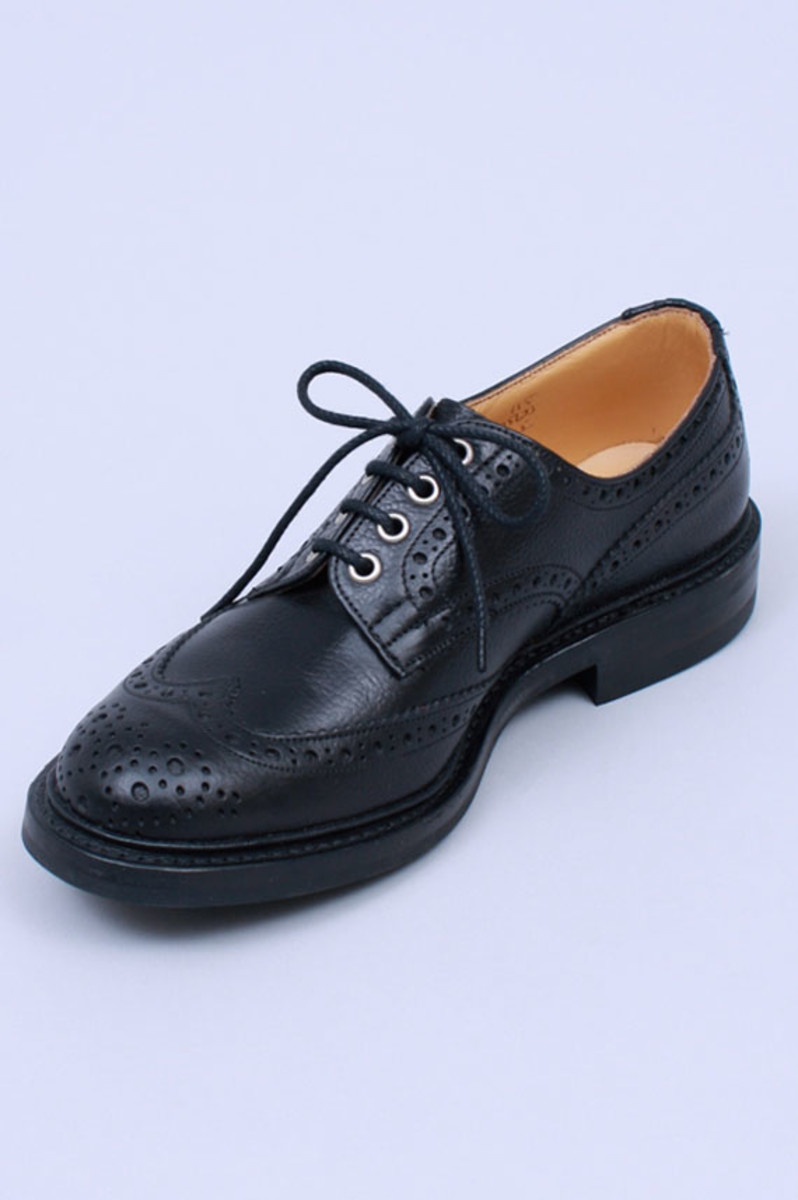 wing-tip-shoes-black-calf-01