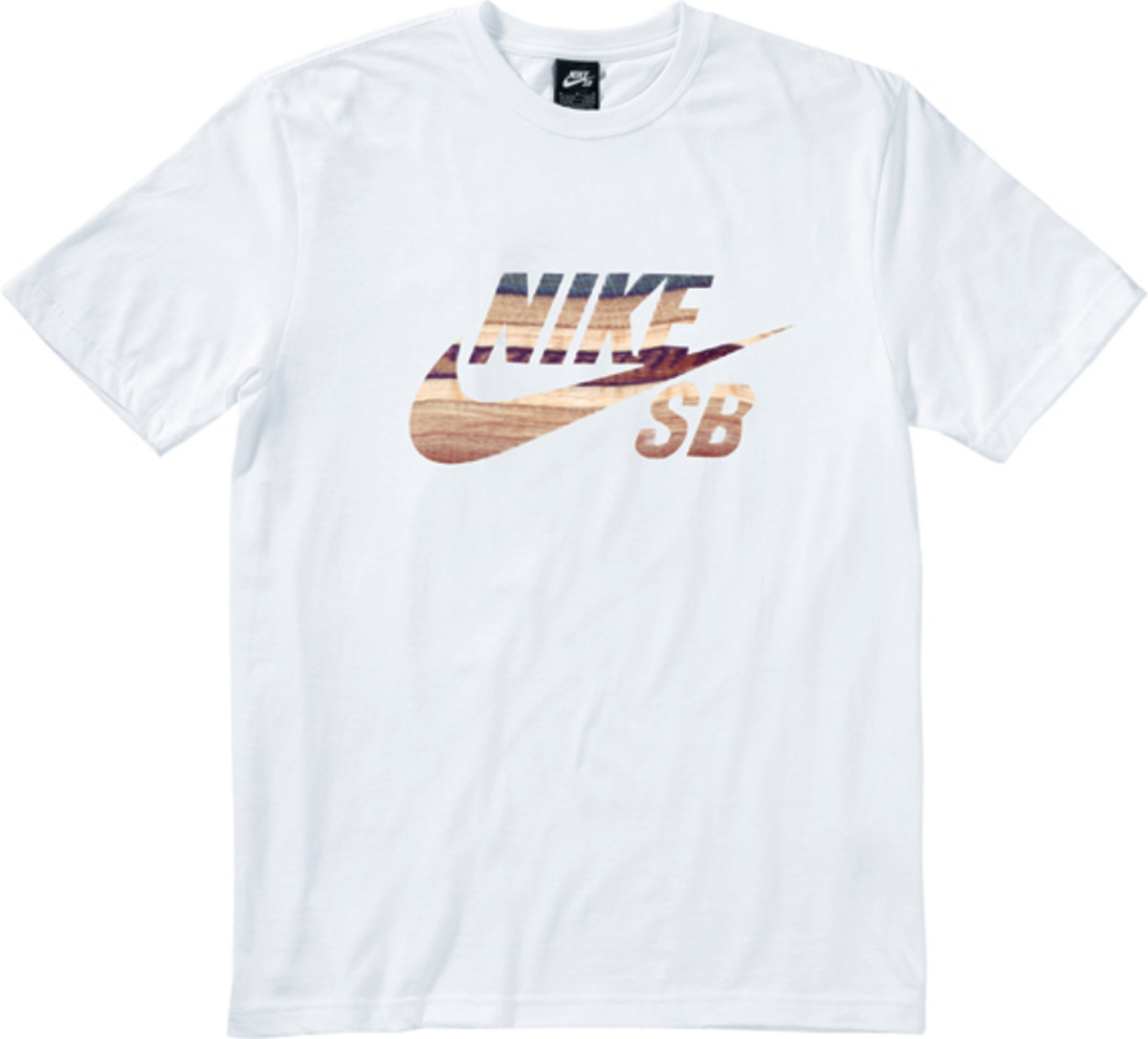ply-icon-fill-t-shirt-white