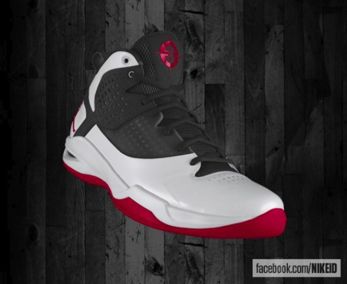 nike-id-jordan-fly-wade-id-design-options-preview-06