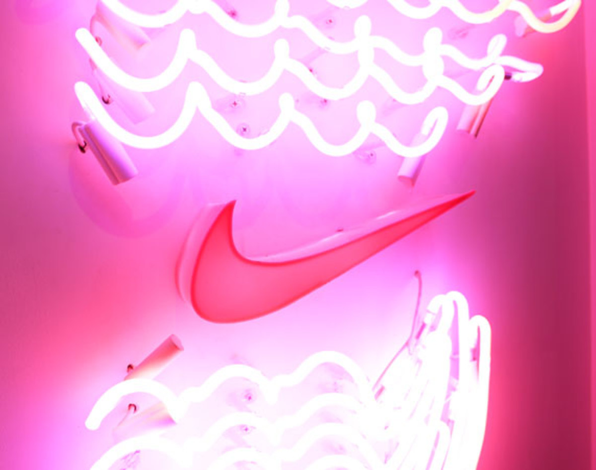 nike-sportswear-sport-is-art-shanghai-22