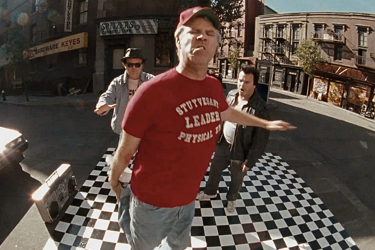 beastie-boys-fight-for-your-right-revisited
