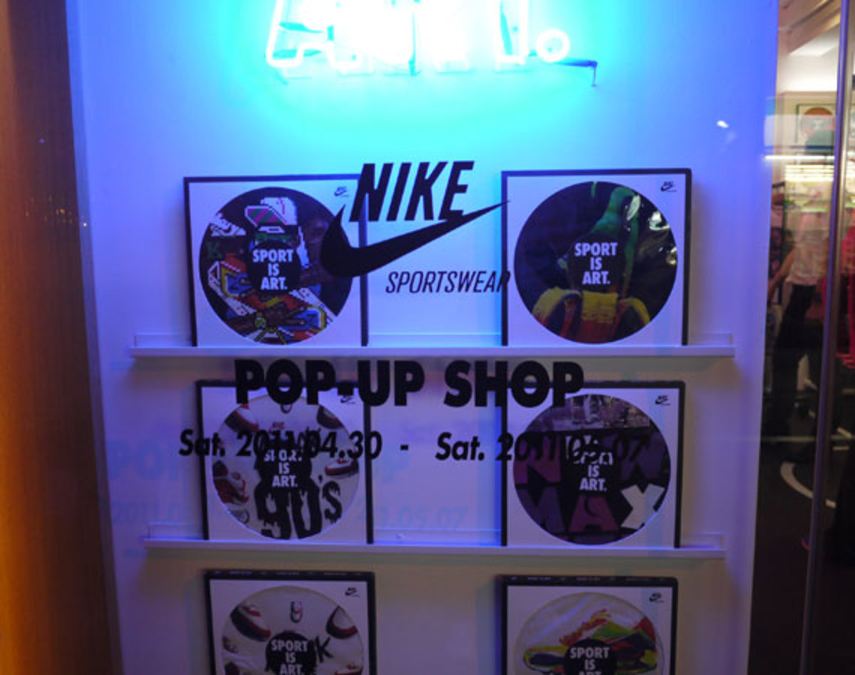 nike-sportswear-sport-is-art-shanghai-03