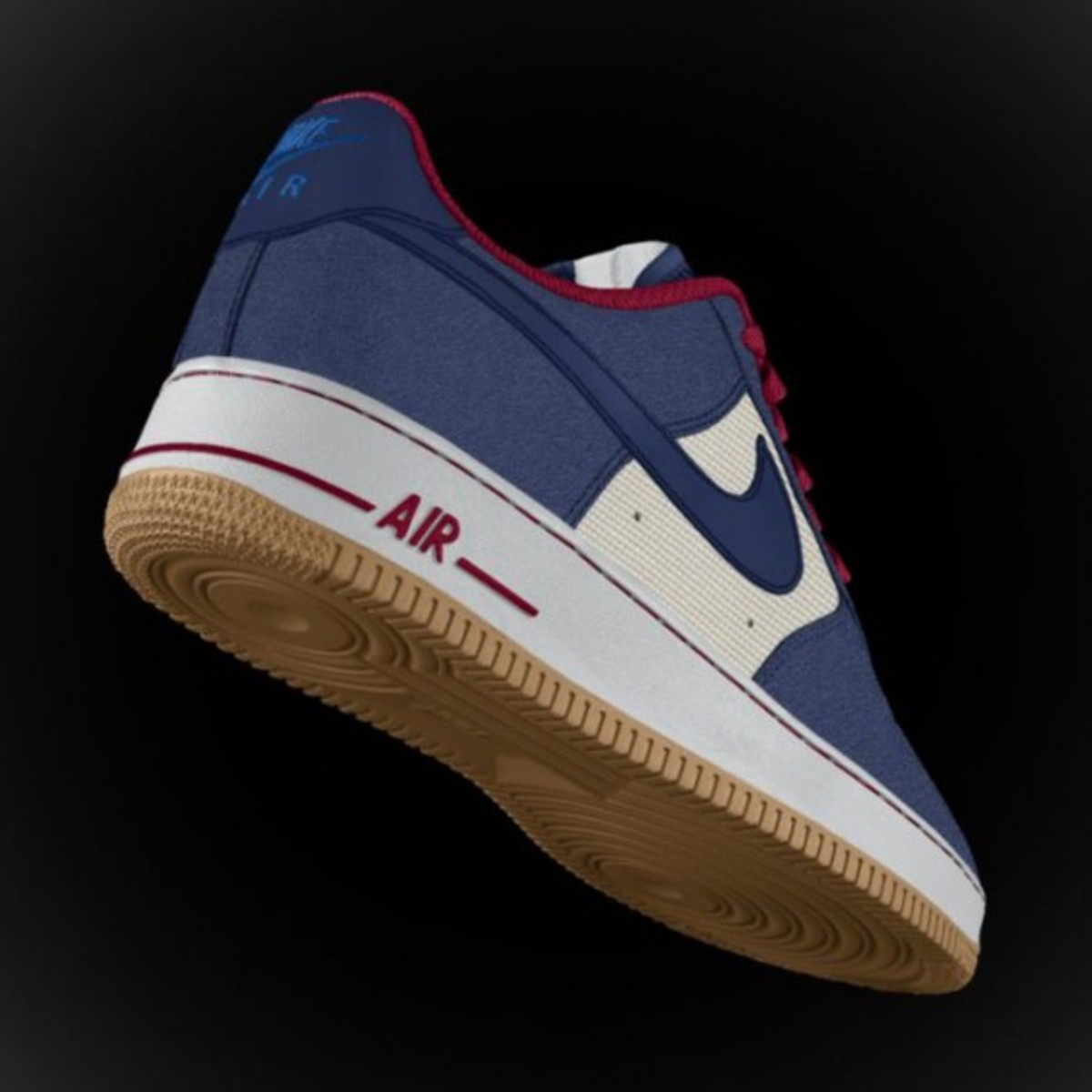 nike-air-force-1-id-gum-rubber-outsole-04
