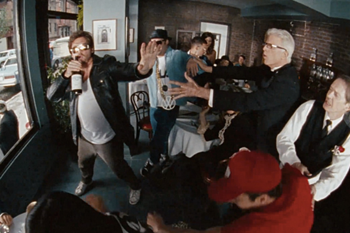 beastie-boys-fight-for-your-right-revisited-01