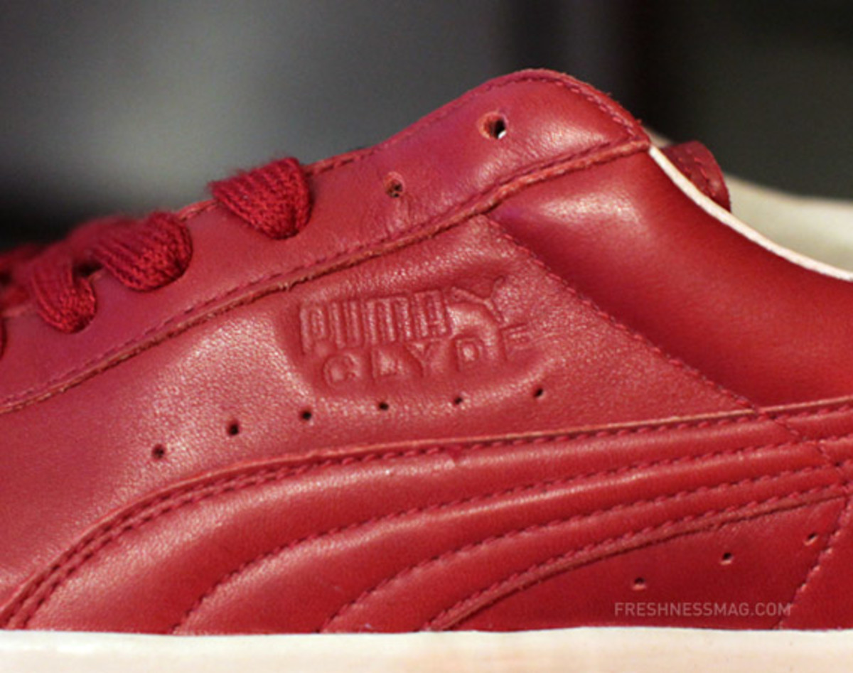 puma-clyde-lux-collection-01