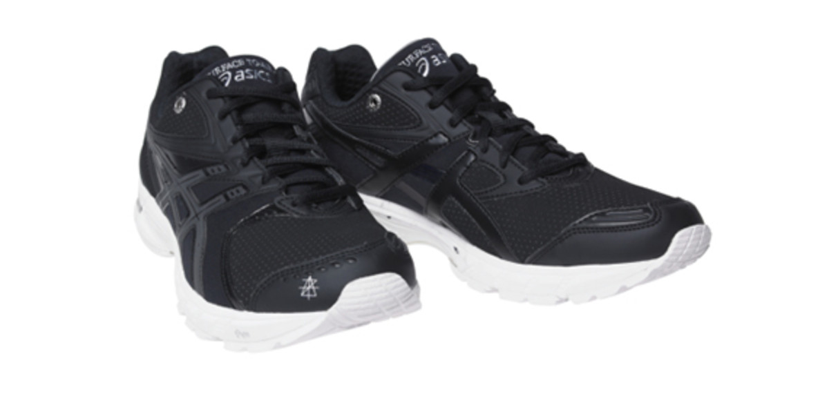 asics-x-surface-to-air-01