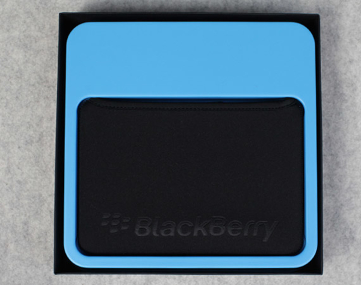 blackberry-playbook-04