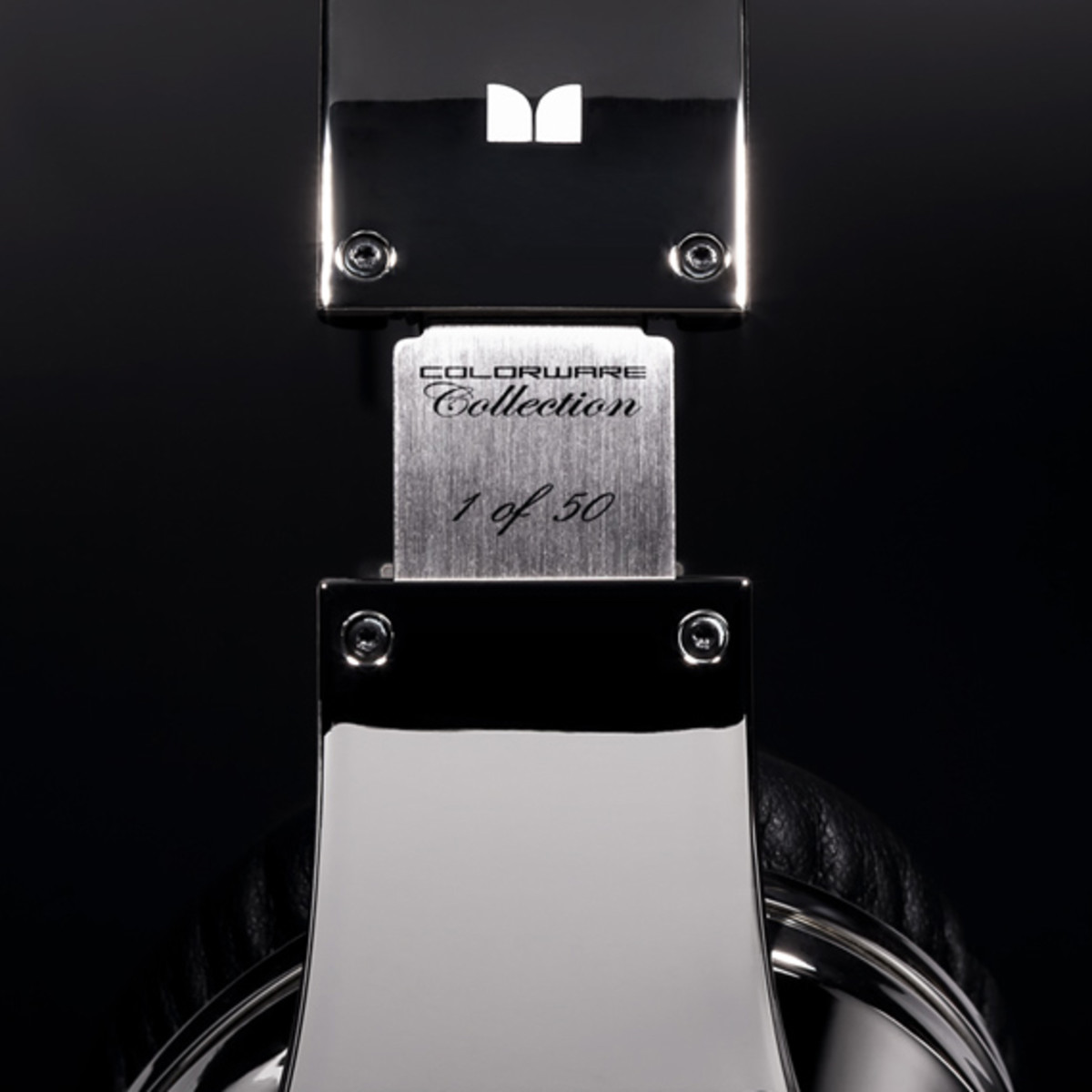 colorware-beats-by-dr-dre-chrome-04