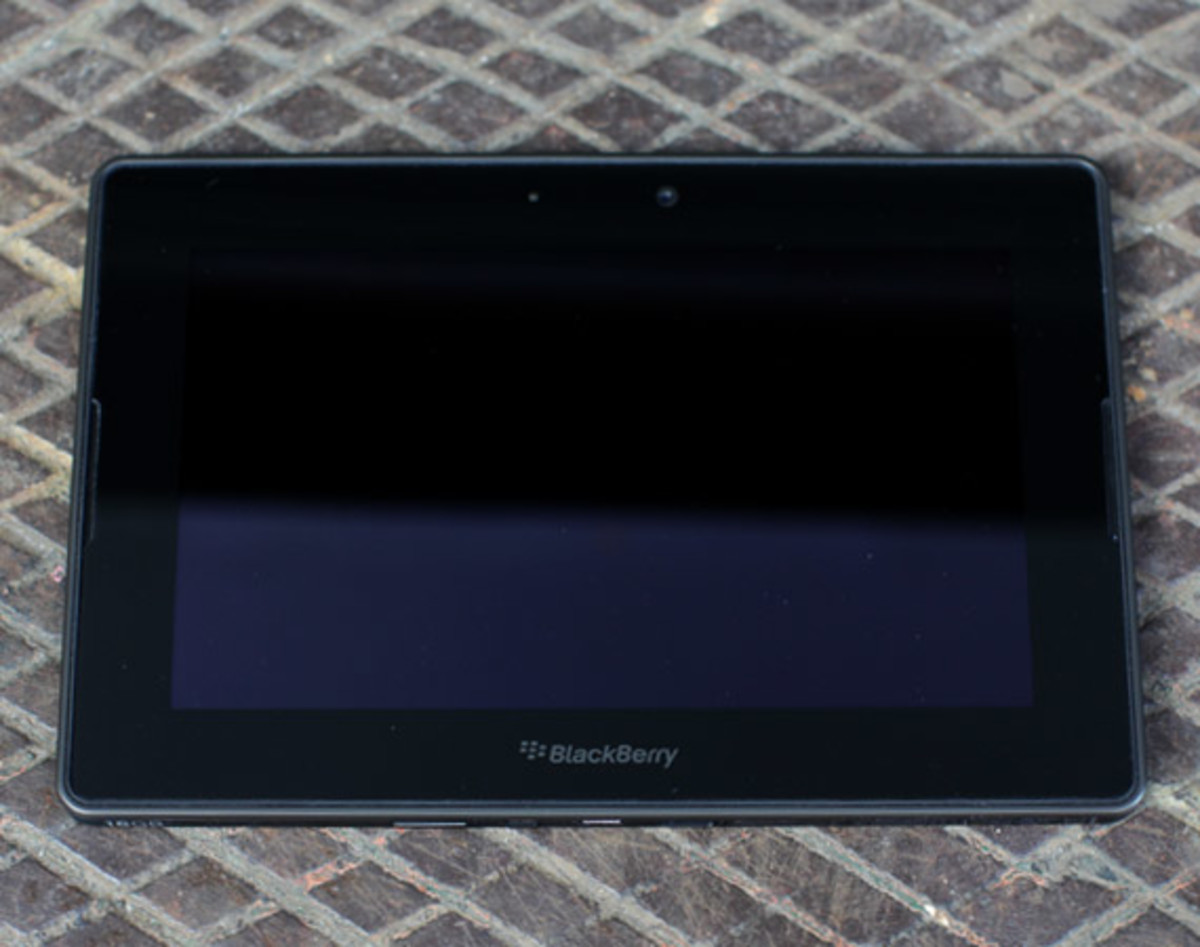 blackberry-playbook-06