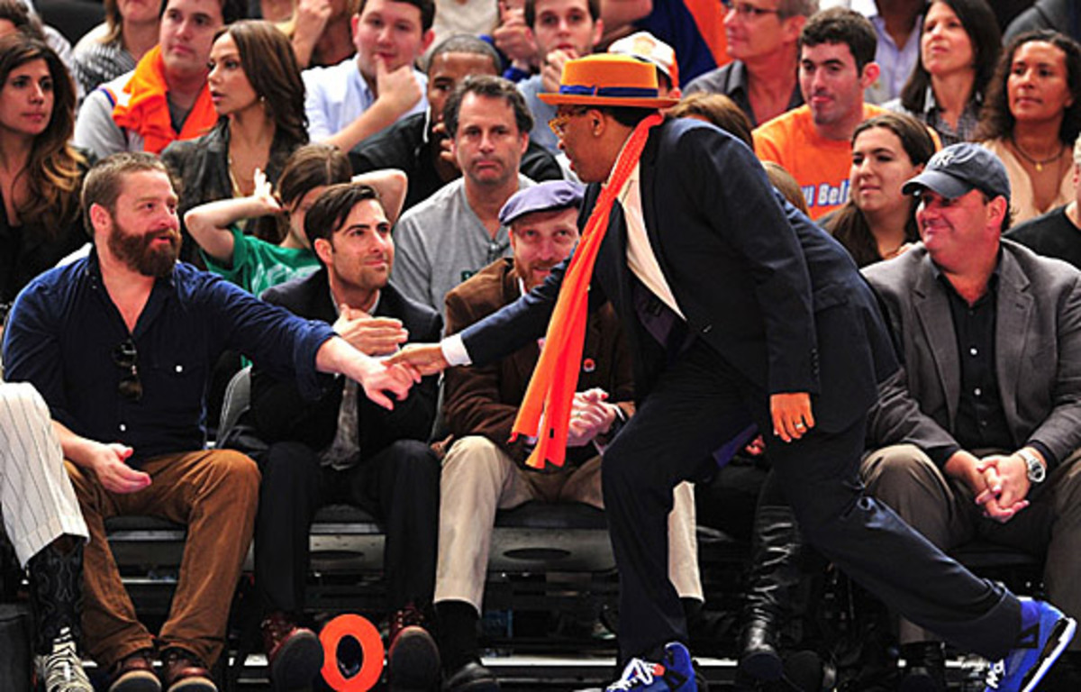 spike-lee-ny-knicks-boston-celtics-13
