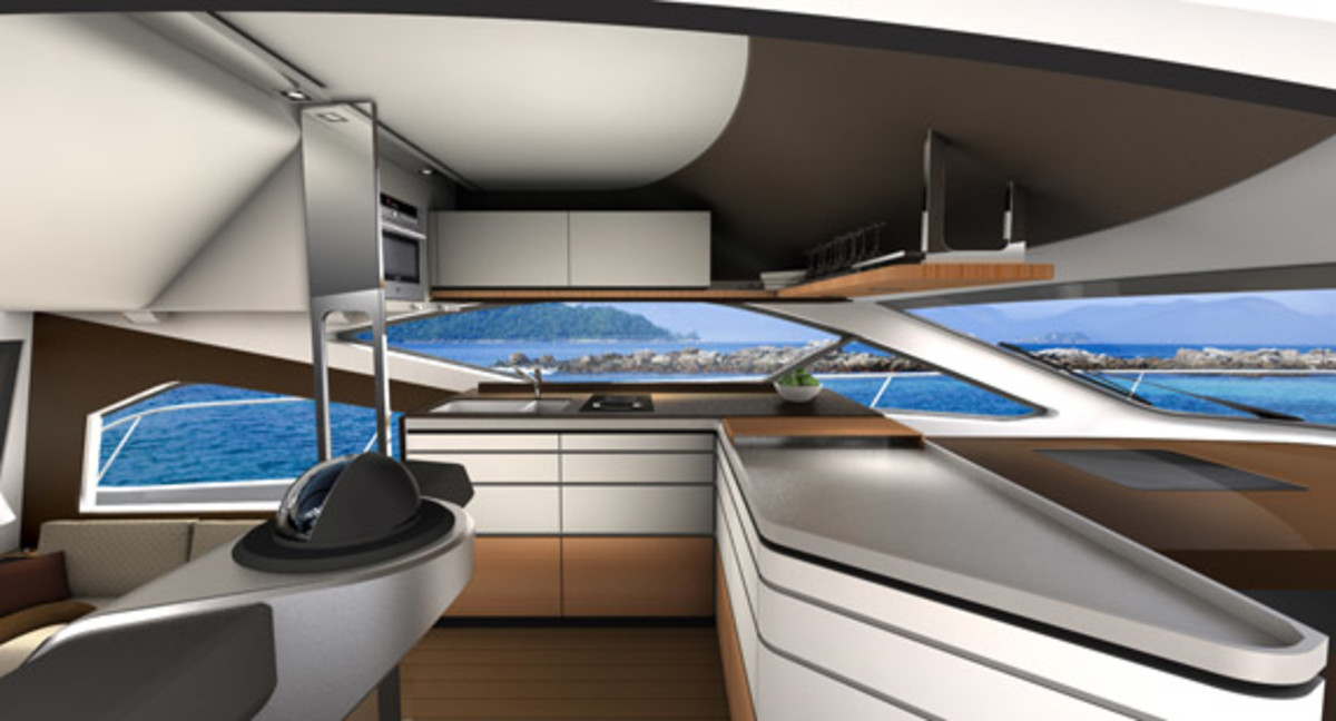 bmw-intermarine-55-yacht-03