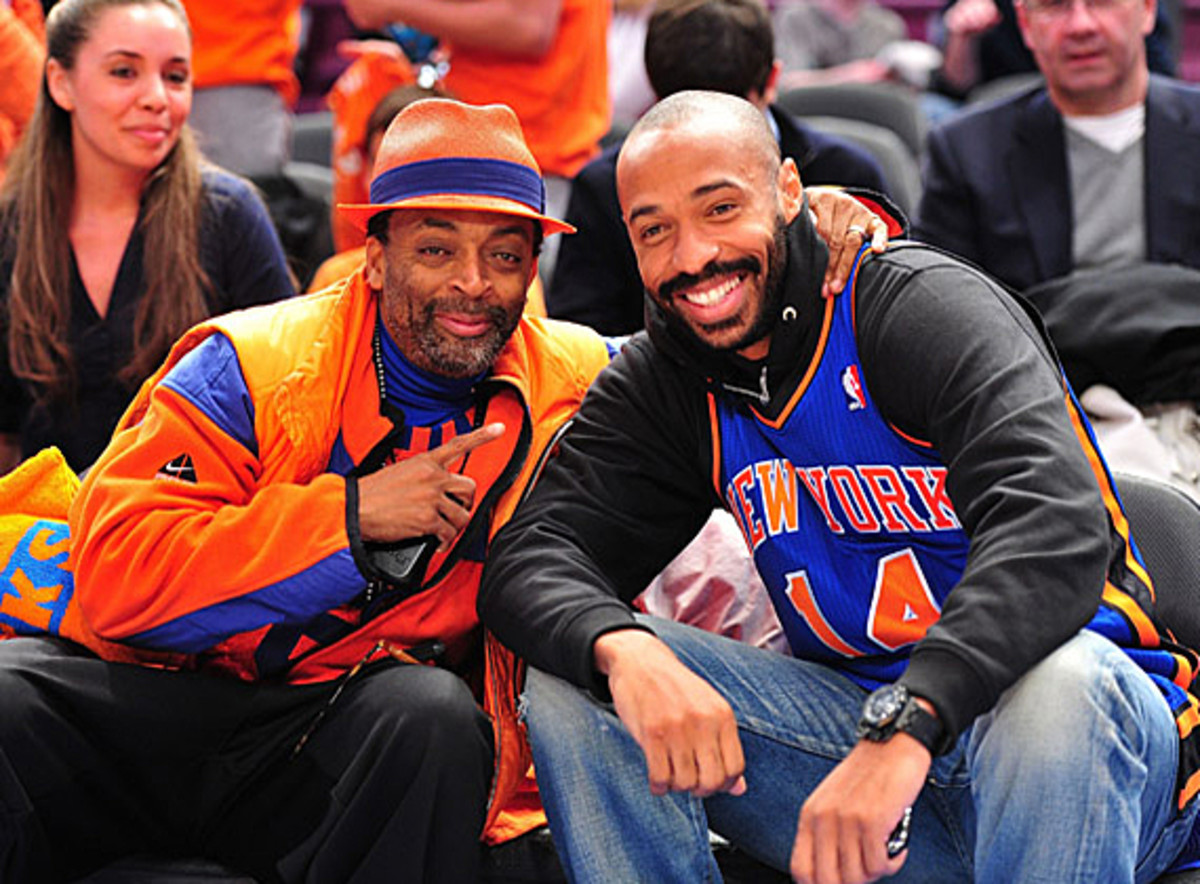spike-lee-air-jordan-spizike-ny-knicks-orange-01