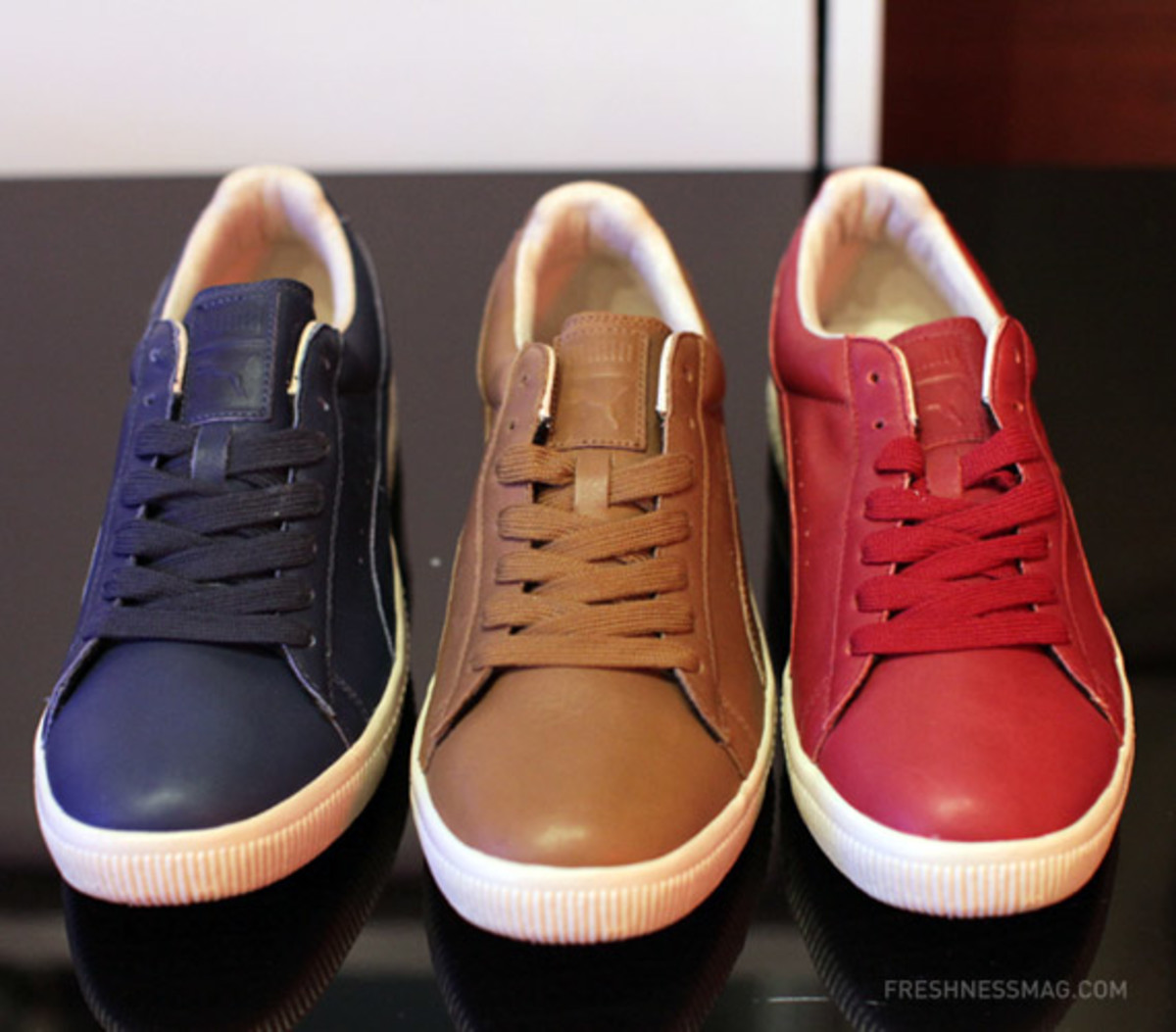 puma-clyde-lux-collection-06