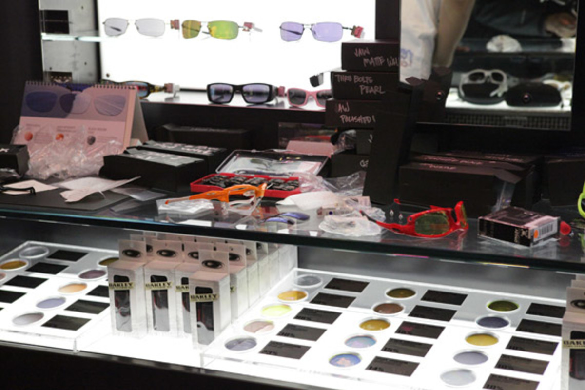 oakley-time-square-grand-opening-16