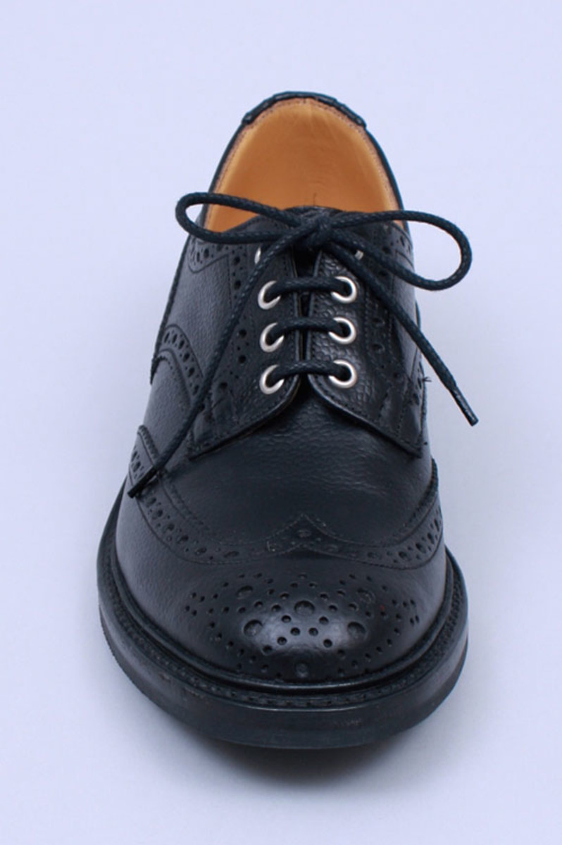 wing-tip-shoes-black-calf-03