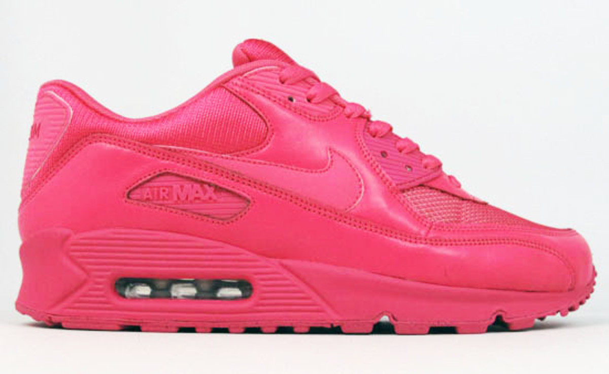nike-air-max-90-studio-id-21-mercer-6