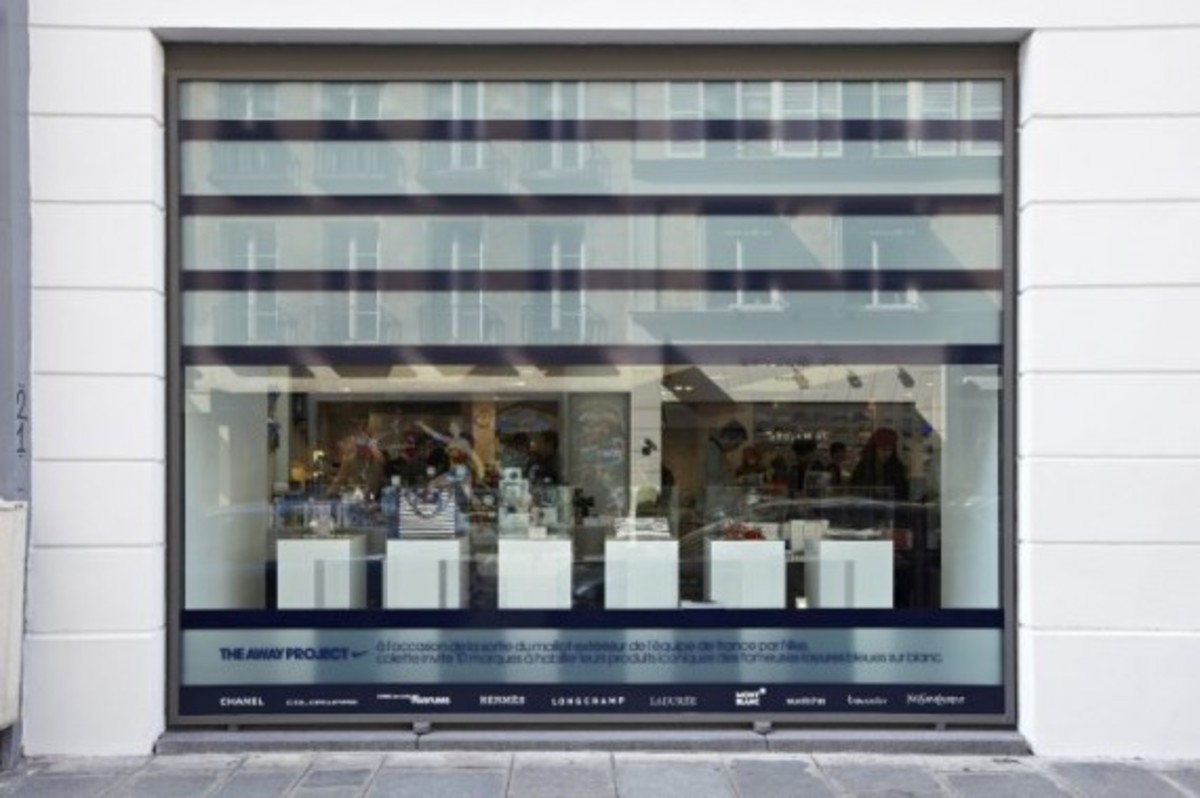 nike-colette-the-away-project-17