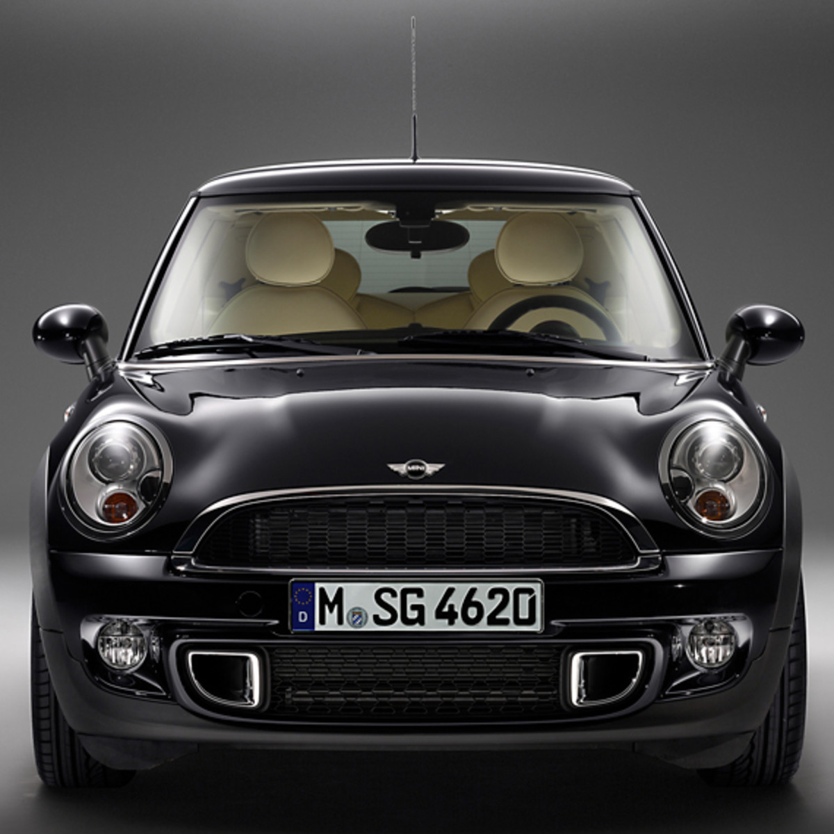 mini-inspired-by-goodwood-concept-car-01