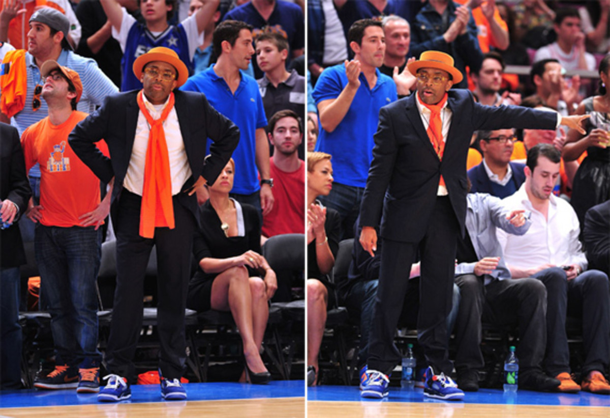 spike-lee-ny-knicks-boston-celtics-00