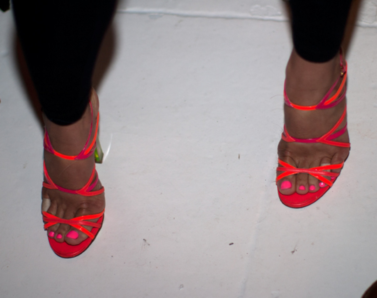 andy-warhol-incase-collection-launch-party-03
