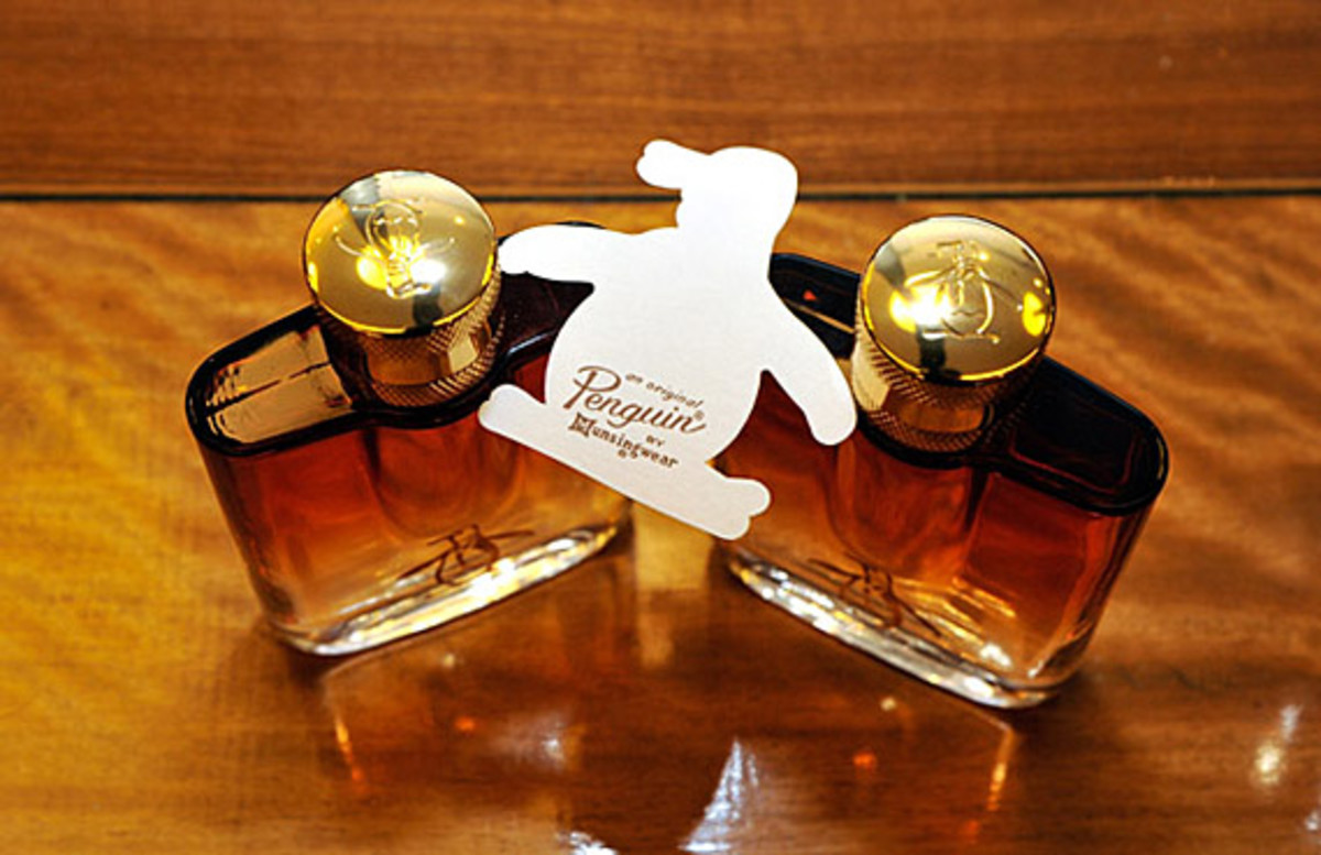 original-penguin-munsingwear-fragrance-launch-01
