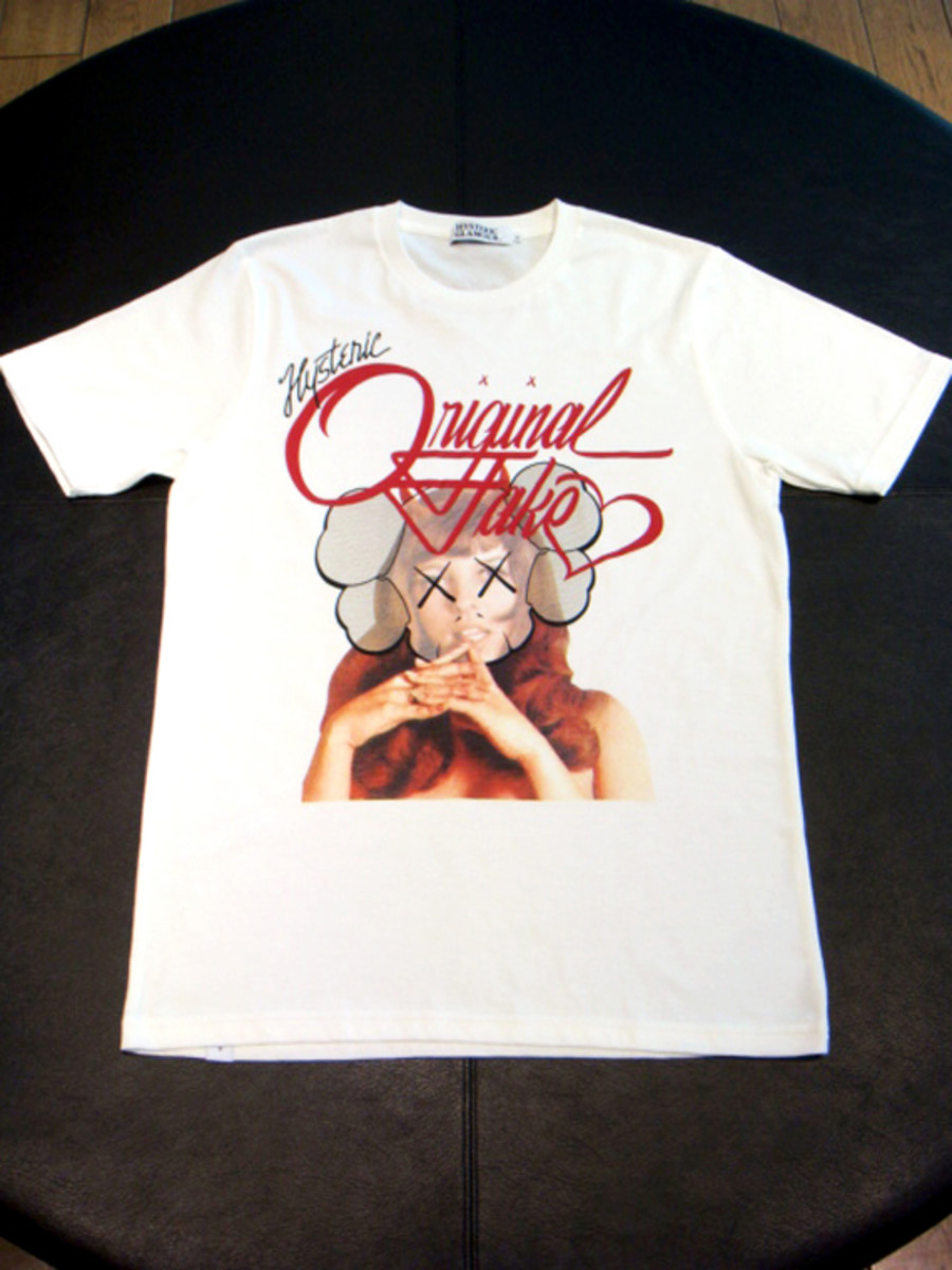 hysteric-glamour-t-shirt-2-white