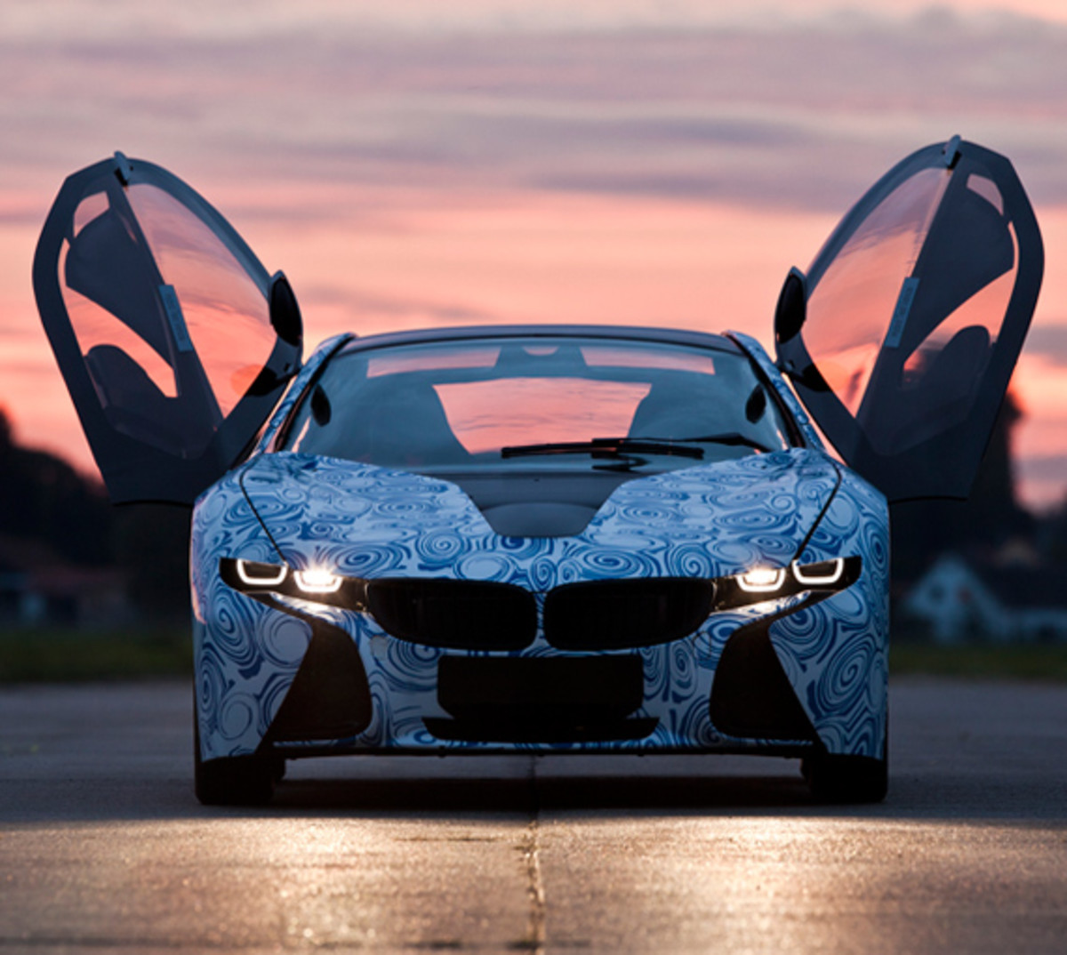 BMW-Vision-EfficientDynamics-test-track-15