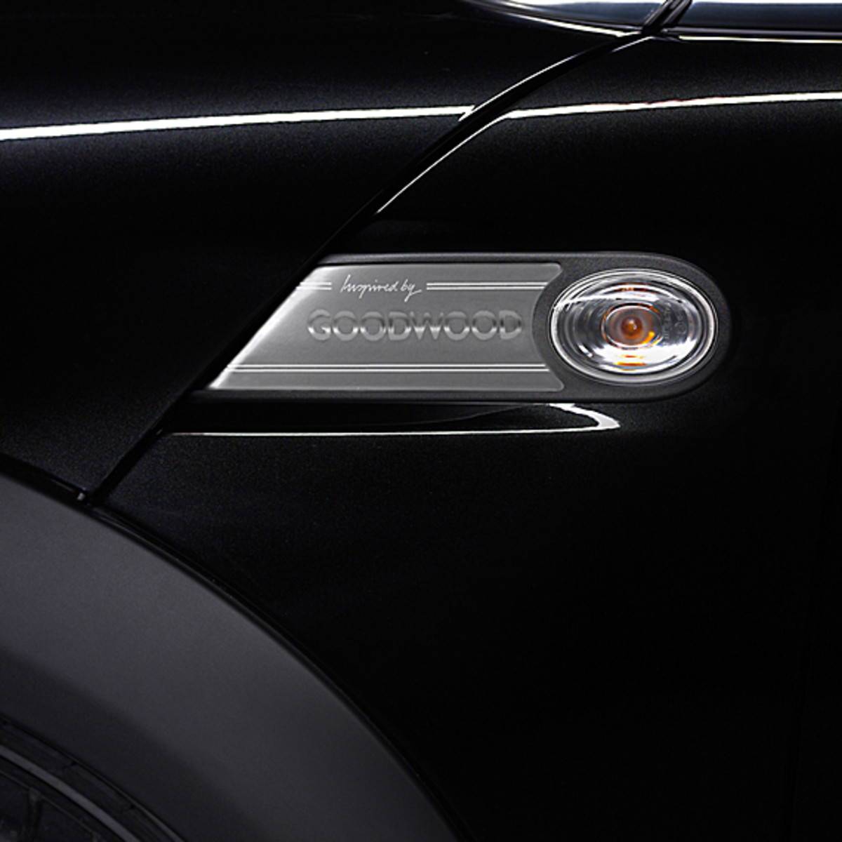 mini-inspired-by-goodwood-concept-car-05