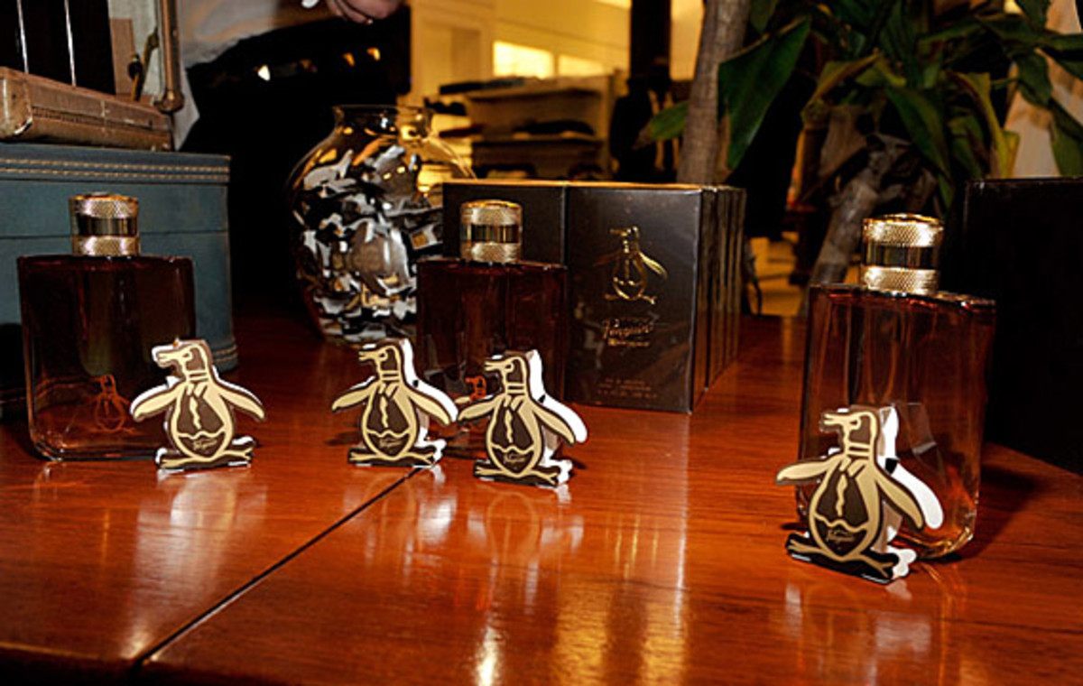 original-penguin-munsingwear-fragrance-launch-08