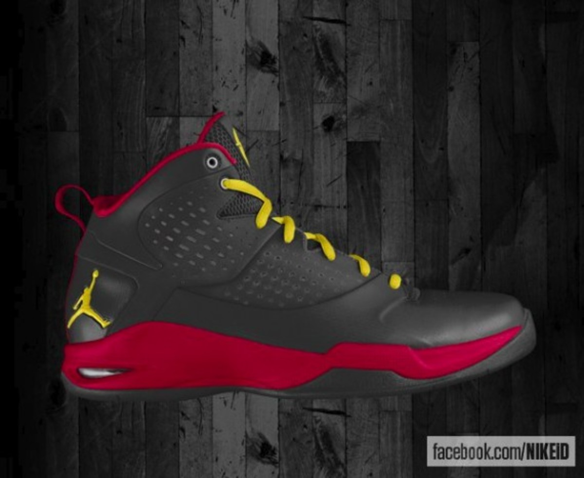nike-id-jordan-fly-wade-id-design-options-preview-12