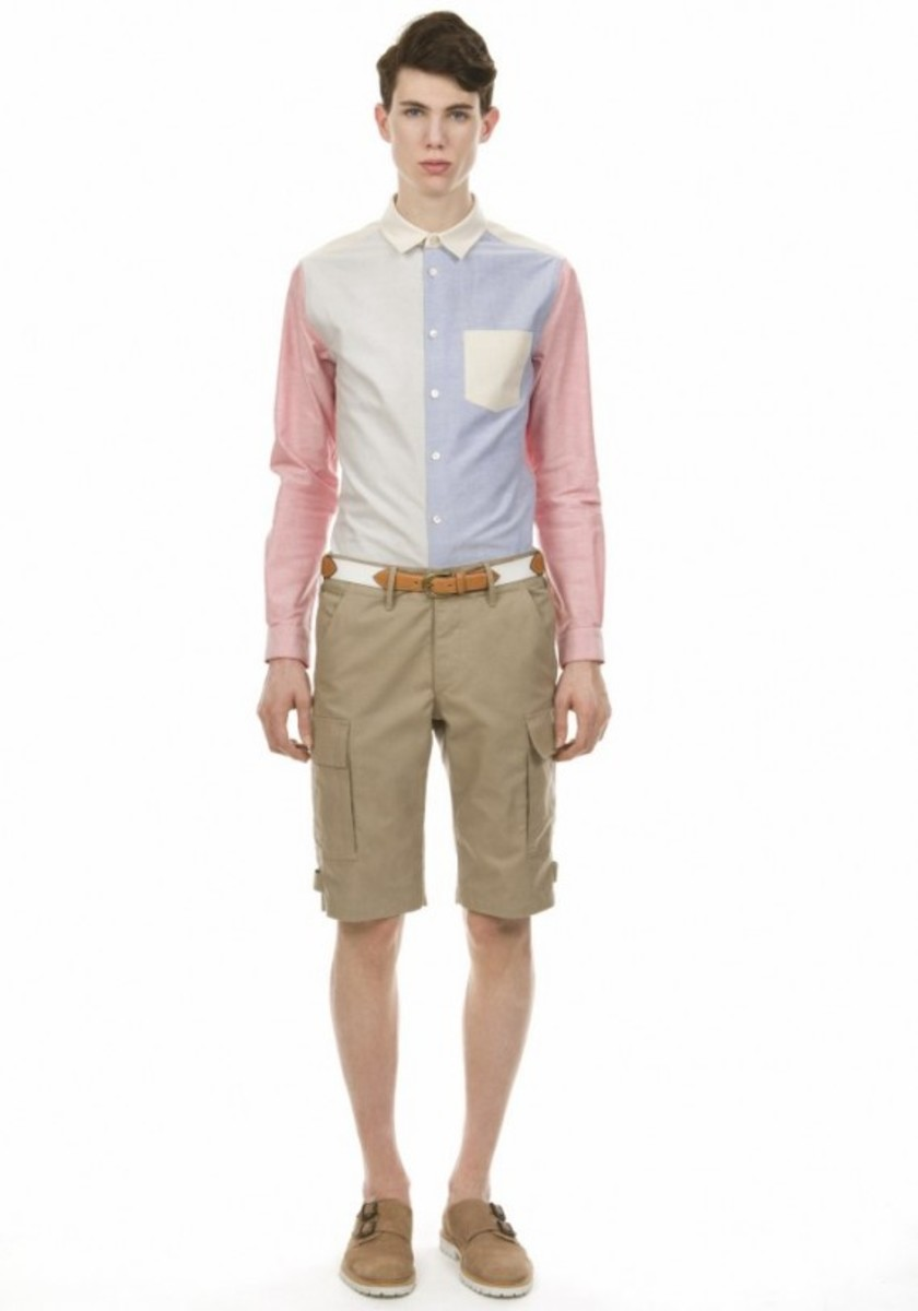 opening-ceremony-x-lane-crawford-mens-04