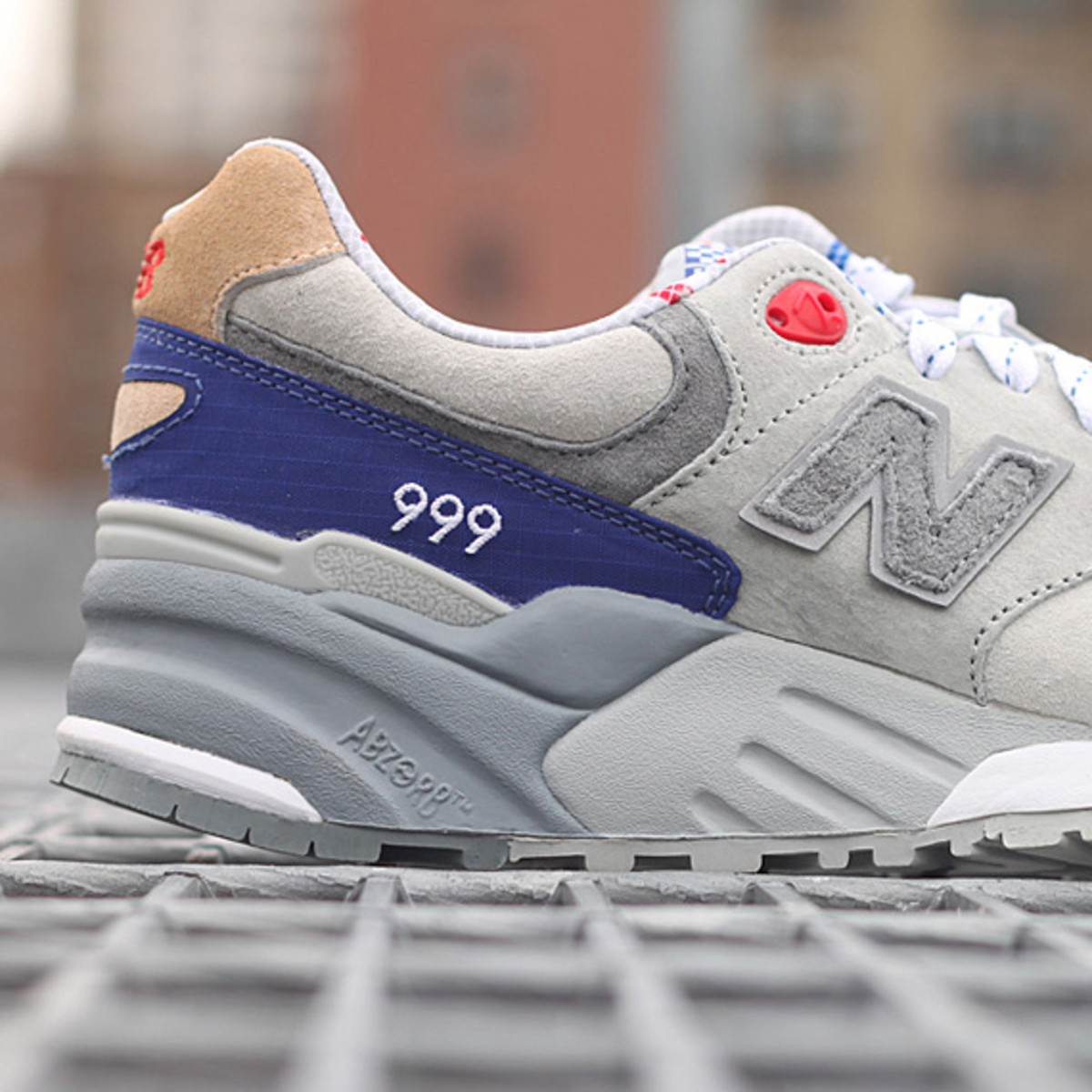 concepts-new-balance-999-kennedys-01