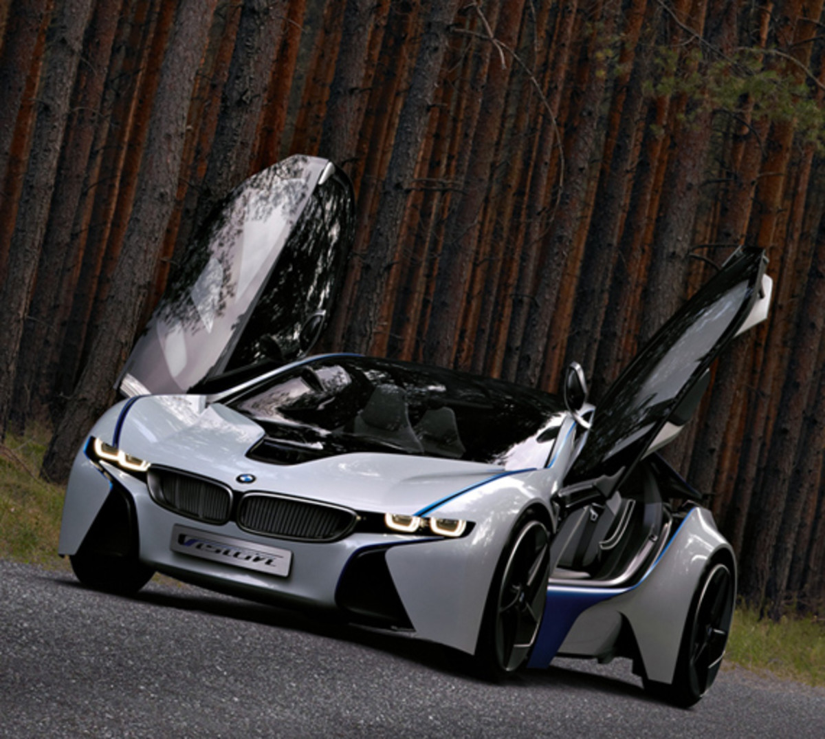 BMW-Vision-EfficientDynamics-woods-04