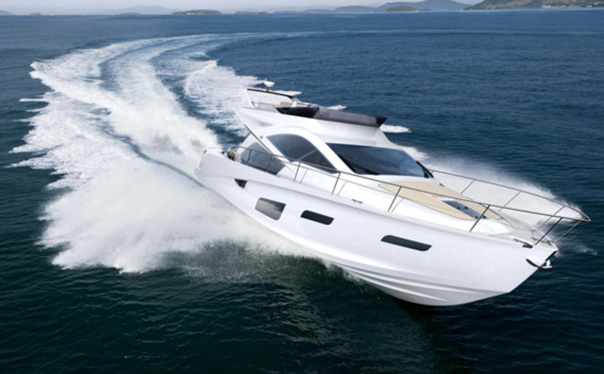 bmw-intermarine-55-yacht-01