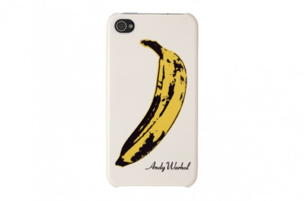 incase-andy-warhol-iphone-4-case-5