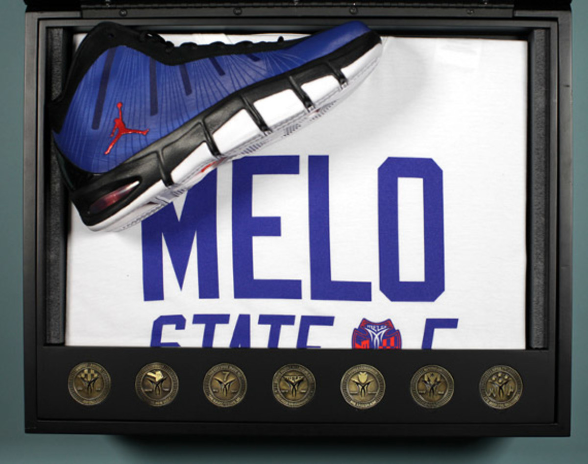 jordan-melo-welcome-to-ny-pack-10