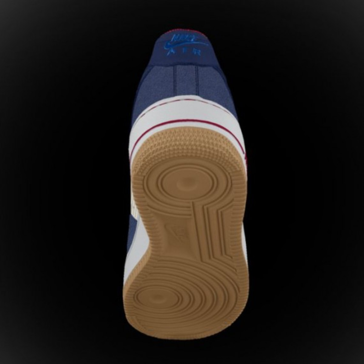nike-air-force-1-id-gum-rubber-outsole-