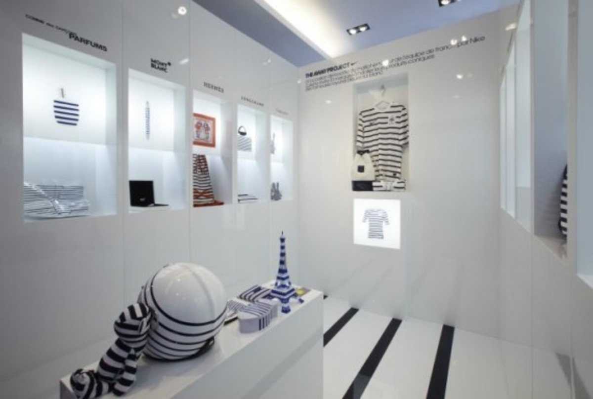 nike-colette-the-away-project-07