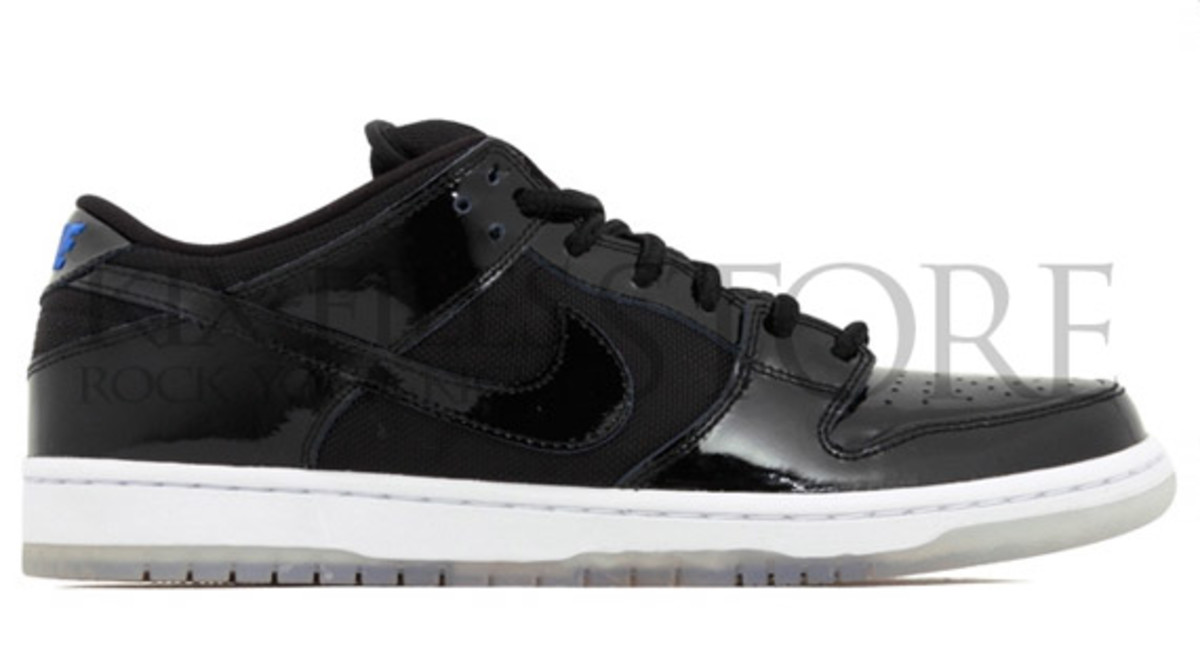 nike-sb-dunk-low-space-jam-new-images-2