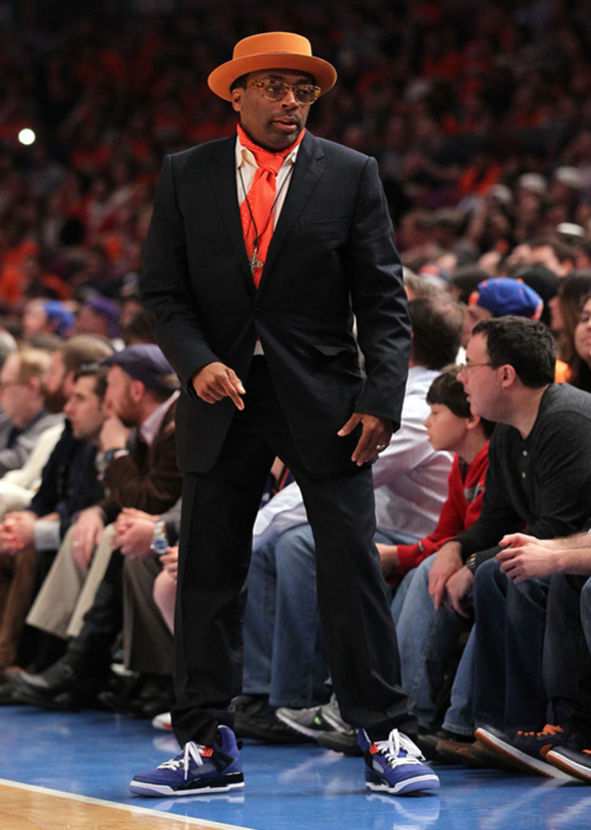 spike-lee-ny-knicks-boston-celtics-01