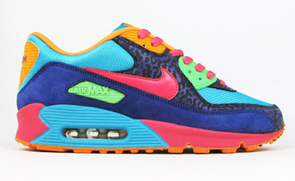 nike-air-max-90-studio-id-21-mercer-3