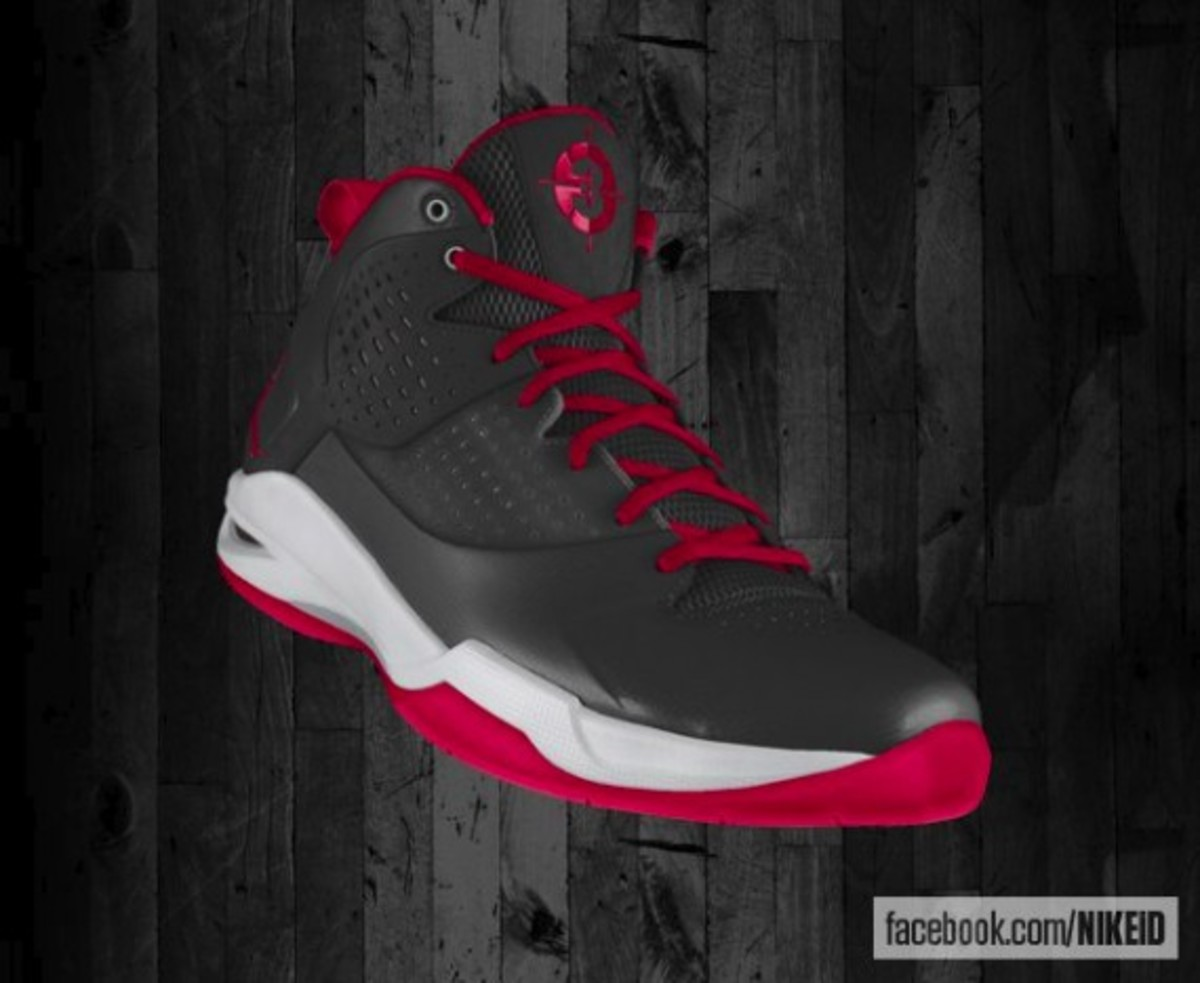 nike-id-jordan-fly-wade-id-design-options-preview-04