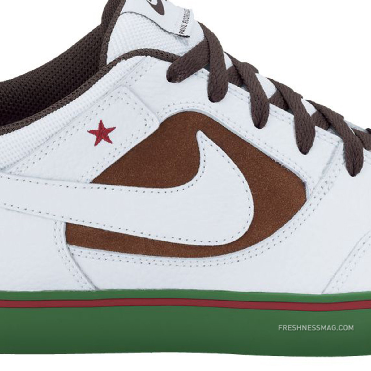nike-sb-zoom-paul-rodriguez-25-california-flag-03