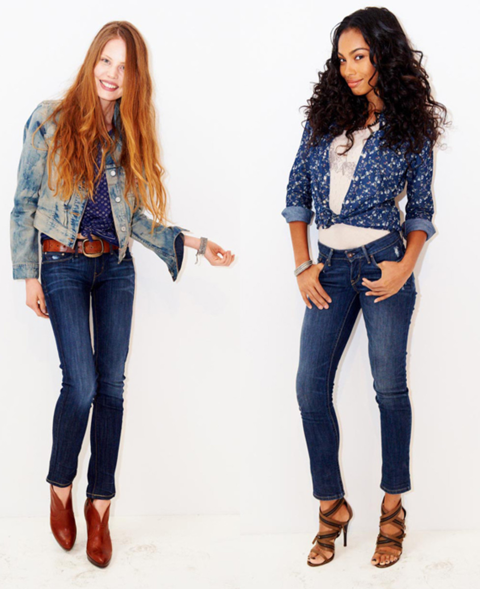 levis-womens-fall-2011-03